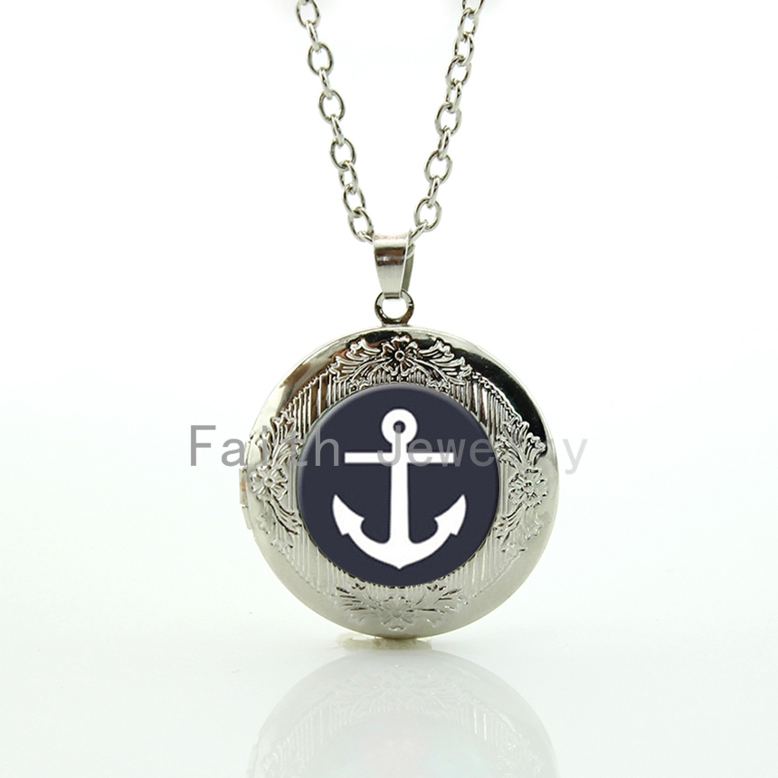 Mariner boat reviews online shopping mariner boat for Minimal art jewelry