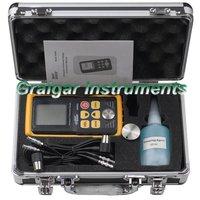 ar850 ультразвуковой толщина 1.2 - 225.0 мм бесплатная доставка оптовая продажа в розницу и прямая поставка
