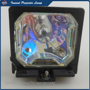 Original Projector Lamp LMP-C133 for SONY VPL CS10 Projector