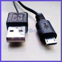 выдвижной микро-кабель USB версия USB-к микро-USB кабель-кабель бесплатная доставка DHL доставка