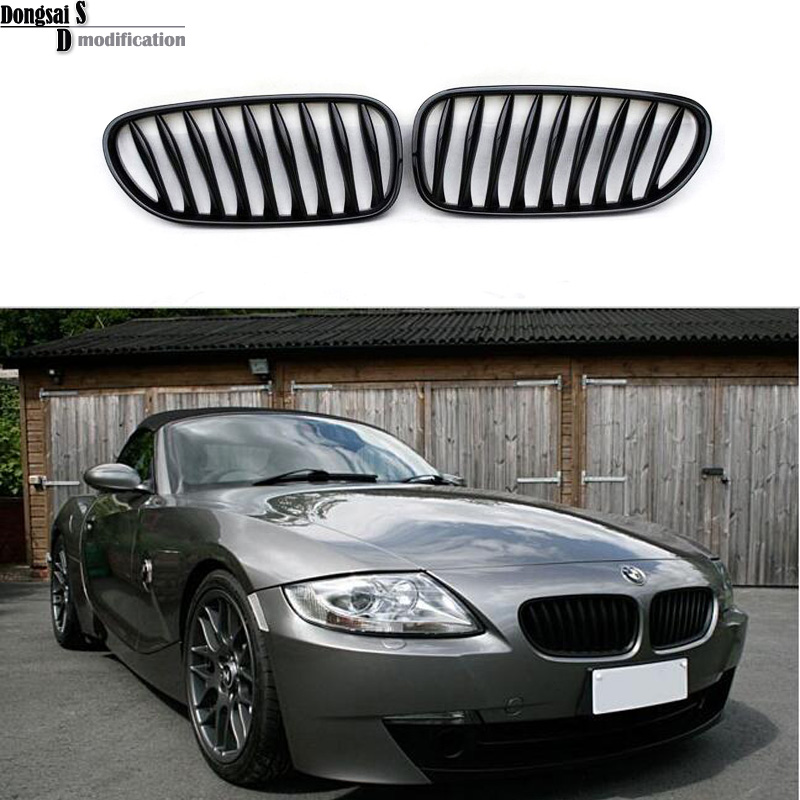 Bmw Z4 2003 For Sale: Aliexpress.com : Buy 2.0i 2.2i 2.5i 2.5si 3.0i 3.0si High