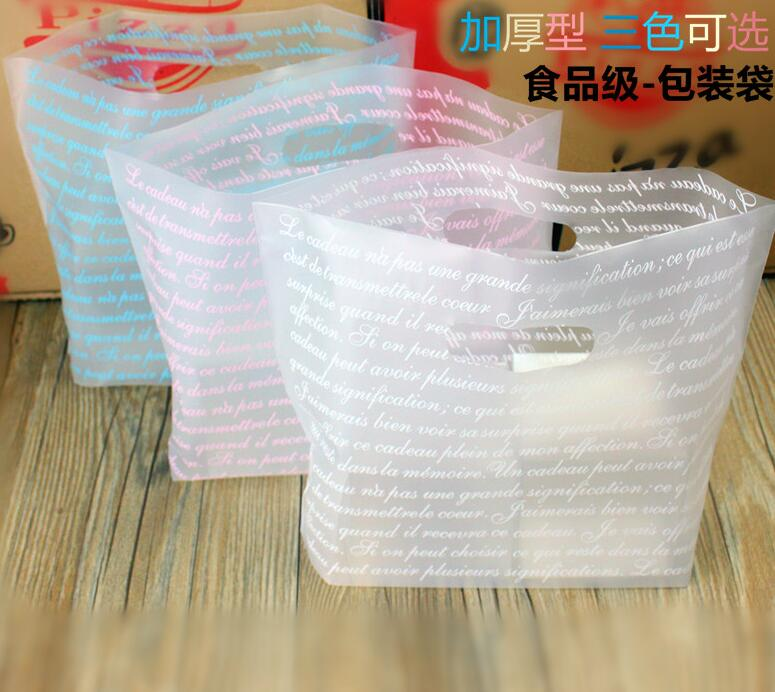 Online Get Cheap Customized Plastic Shopping Bags -Aliexpress.com ...
