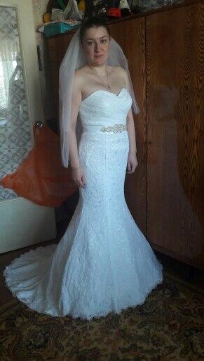 платье шикарное. доставка быстрая. качество на 5+. попозже добавлю фото