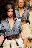 бесплатная доставка леди девушка полые бахромой кисточкой упругие подпруга корсет широкий пояс