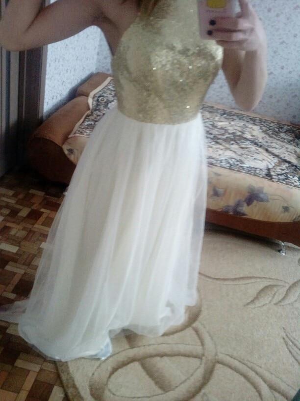 доставка 2 недели курьером, платье прото шикарное))). Брала самый маленький размер и не прогадала. Всем советую, ведь платье просто бомбическое. Качество на высоте. СПАСИБО ОГРОМНОЕ ПРАДОВЦУ)