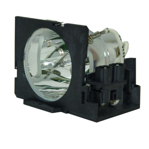 ФОТО EP7630BLK / 78-6969-9297-9 Lamp for 3M MP7630B/MP7730B Projector Lamp Bulbs with housing free shipping