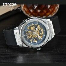 Zegarek męski MCE różne kolory