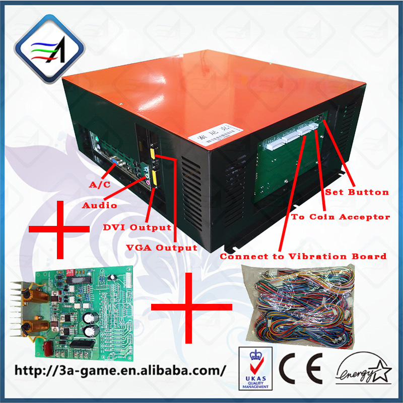 Online Buy Wholesale Racing Simulator From China Racing