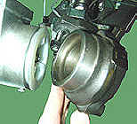 fixing turbine hsg step 2d.JPG (21949 bytes)