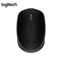 Компьютер и офис Logitech