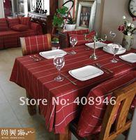 120194 140 * 180 см красное вино плед хлопок и льняные скатерти статус роскоши обои можно использовать в качестве дома и отели