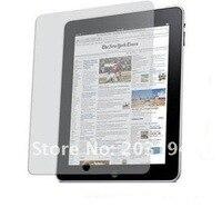 жк-протектор защитный экран для планшета iPad 2 2-го поколения бесплатная доставка