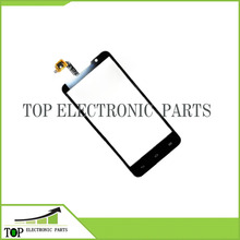 Original new for Highscreen alpha R touch panel touch screen digitizer