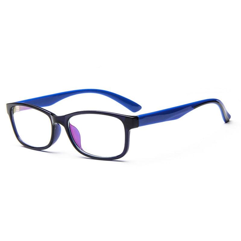 2016 New Fashion Trend Eyeglass Frame Glasses Uv400 Wild
