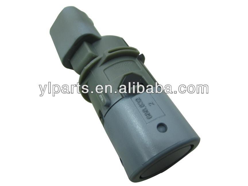 YDB500370LML-4(1)