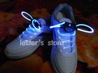 бесплатная доставка 100 шт./лот из светодиодов шнурки 2011 кружево. Flash-шнурки. сладкий шнурки