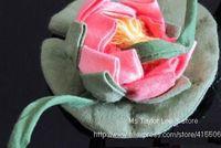 оптовая продажа чистый ручной работы бесцеремонно навыки экономит много ткани с Character национальных особенностей домашний текстиль
