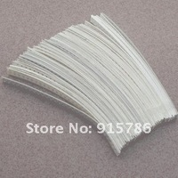 в 50 х 50 каждый = 2500, 0603 чип резистор упаковка + бесплатная доставка