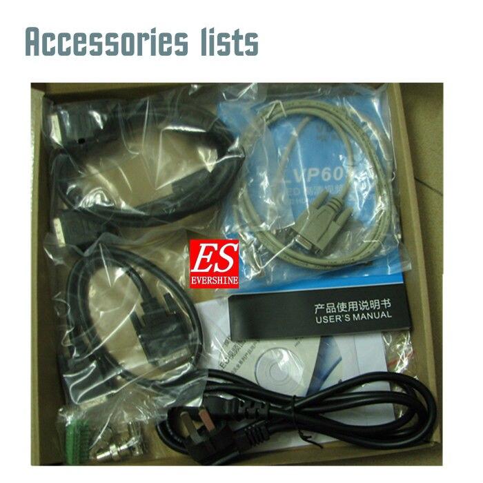 video processor Accessories