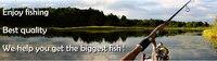 10 $ 100 $ 5 шарикоподшипник спиннинг для рыбалки рулон lorez катушки 5, 2 : 1 для рыбалки снасти инструмент передача sk300