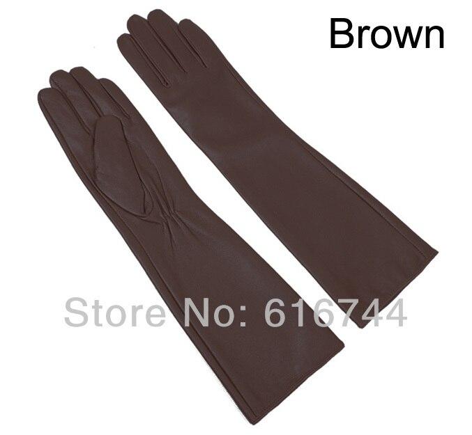 new 40cm coffee 4 -brown