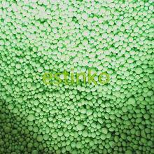 1 мешок(15 граммов) удобрения с регулируемым высвобождением гранул органические подходит для садовых фруктовых деревьев и овощей
