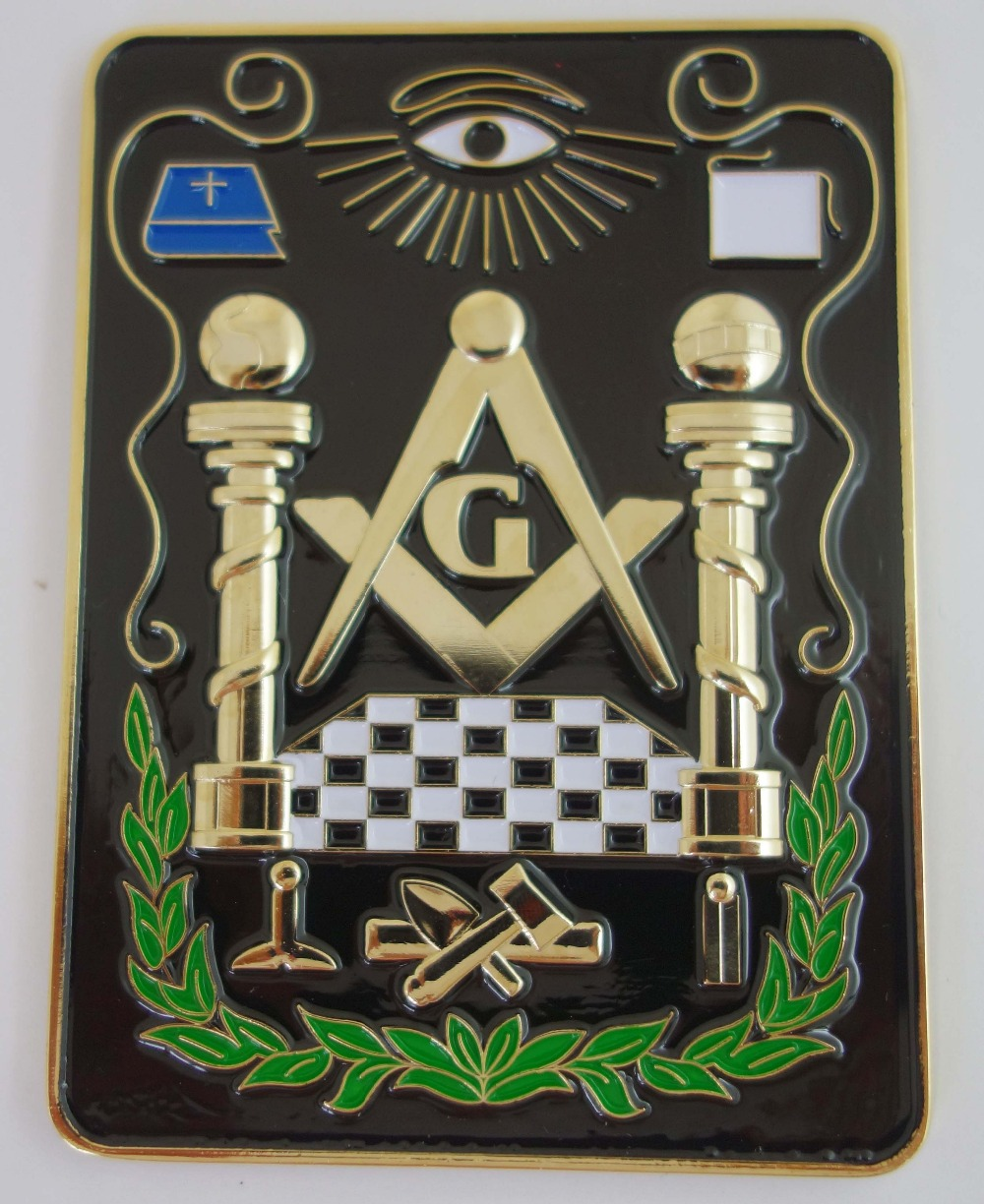 online buy wholesale masonic lapel pins from china masonic lapel pins wholesalers