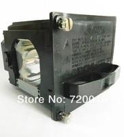 совместимость ламп накаливания 915p049010 для Мицубиси WD-52631 / WD по-57731 / компания WD