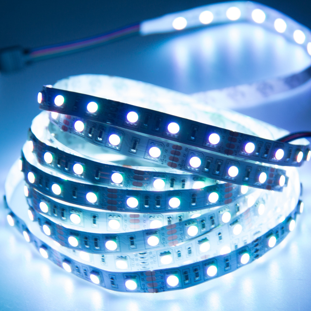 5m 3528 5050 5630 rgb strip light non waterproof ip65 warm cool 5m 3528 5050 5630 rgb strip light non waterproof ip65 warm cool white 300led led ribbon light ceiling bar counter cabinet light in led strips from lights aloadofball Images