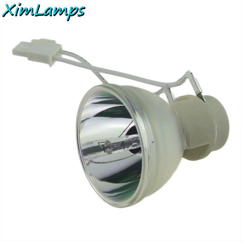 все цены на  RLC-072 Bulbs Replacement Projector Bare Lamp Compatible with VIEWSONIC PJD5123 PJD5133 PJD5223 PJD5233 PJD5353 PJD5523W  онлайн