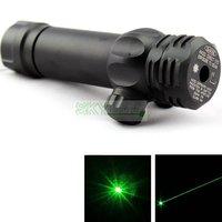охота прицел 30 мвт зеленый лазерный прицел фонарик с выключатель лазерного целеуказателя на большие расстояния прицел зеленый