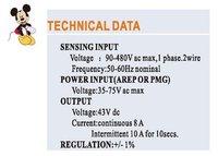 микроконтроллеры AVR r230 инструмент-бесплатная доставка