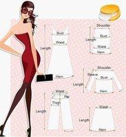 с V-образным вырезом для женщина летняя одежда, белая рубашка, новый дешевые и мода футболка, 3 дн. ведущих, оптовая продажа / 1 шт. / много-zh955