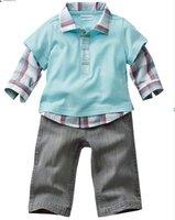 Одежда для мальчиков 2 . 5 . /cs20810/07 ^ HK