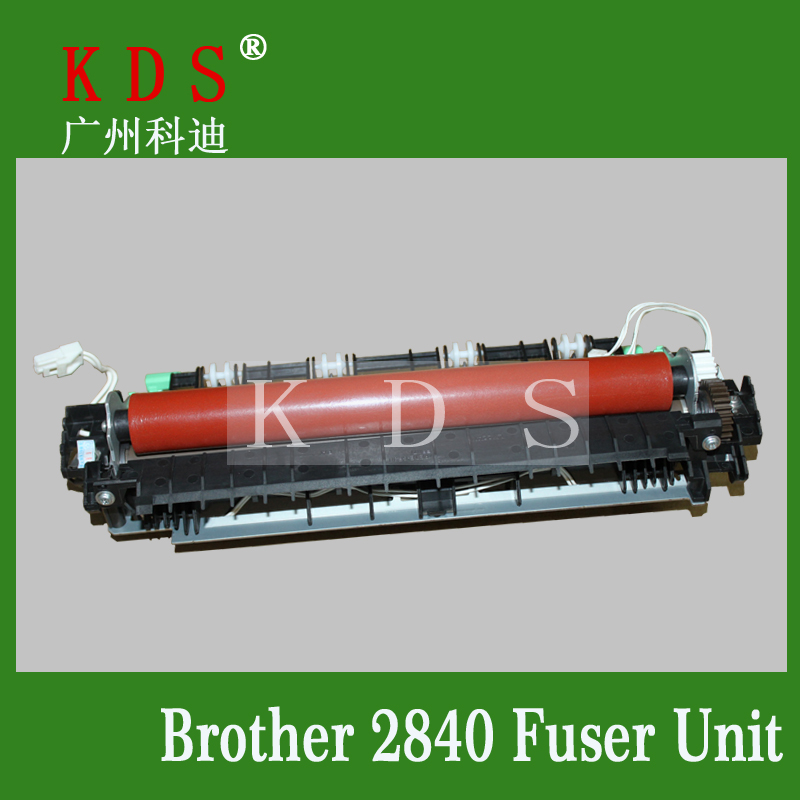 Apart New Laserjet Printer Part For Brother2840 2940 7240 7055 7360 7470 Fuser Assembly High Quality от Aliexpress INT