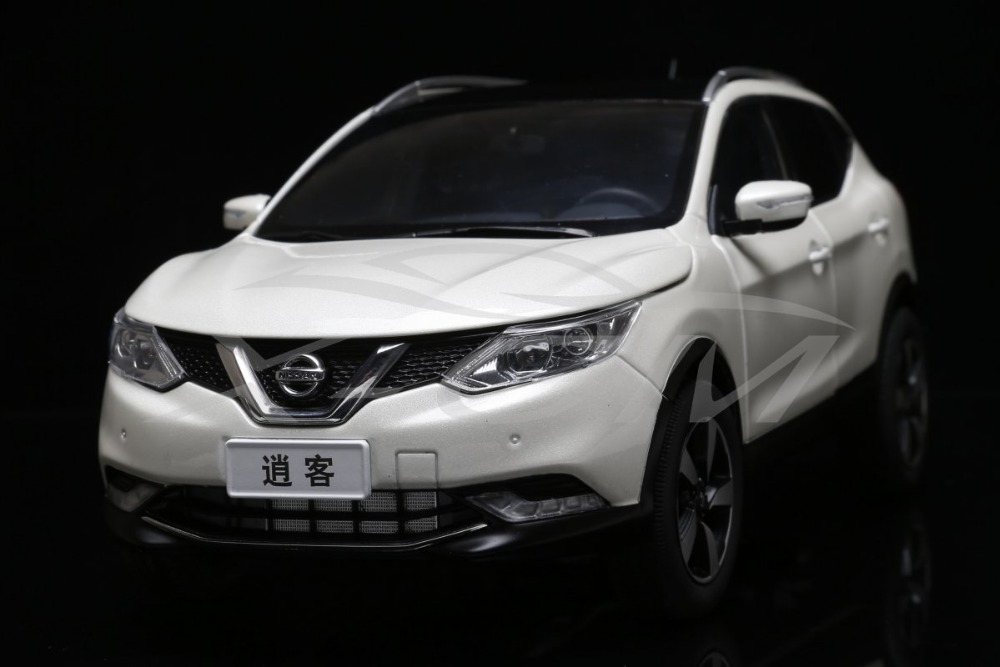 Popular New Nissan ModelBuy Cheap New Nissan Model lots from