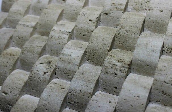Wholesale 3D Natural stone mosaic kitchen backsplash <font><b>tiles</b></font> rustic fireplace wall <font><b>tile</b></font> marble bathroom sheets,LSMT01