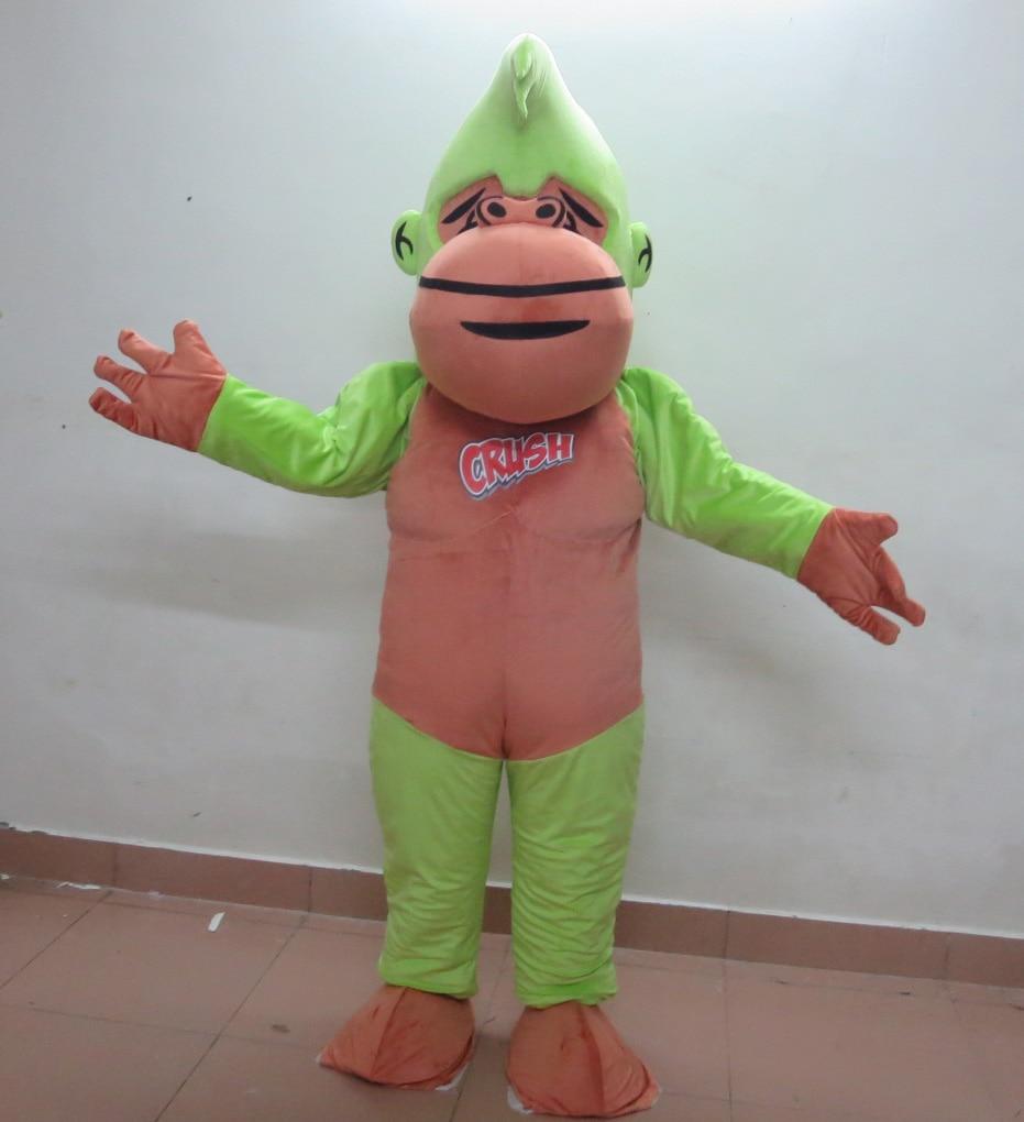 Online Get Cheap Chimpanzee Costume -Aliexpress.com | Alibaba Group