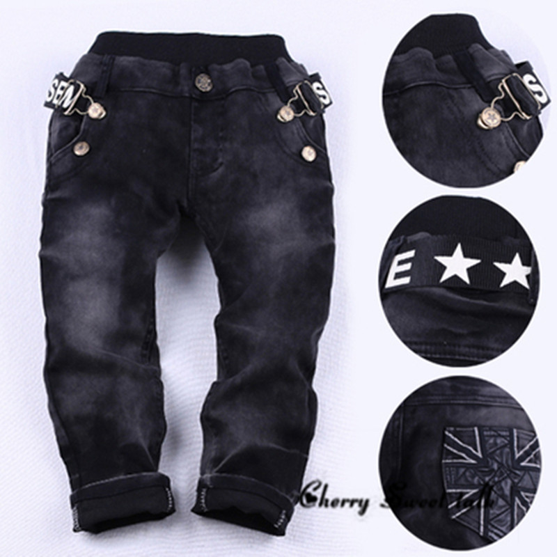 Fashion-boys-jeans-fashion-children-pants-high-quality-kids-Spring-and-Autumn-Rice-word-casual-trousers-boys-jeans-2-to-14-year-2