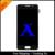 100% testado original Para Samsung Galaxy A3 A3100F A3100 A310F 2016 LCD Digitador Assembléia-White/Black