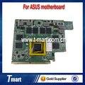 100% de trabajo GTX56M-G73SW N12E-GS-A1 1.5 GB 8 memoria DDR5 tarjeta gráfica del ordenador portátil para ASUS G73SW G73JW G53SW G53SX G53JW