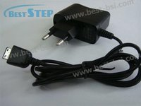 бесплатно сп-сообщение новый универсальный микро зарядное устройство USB кабель адаптер для iPod МР3 МР4 кпк д . в ., выход 5 в 500 мач, ес, а . е ., сша, британской версии