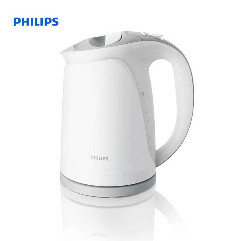 Philips Kitchen Appliances Service Center