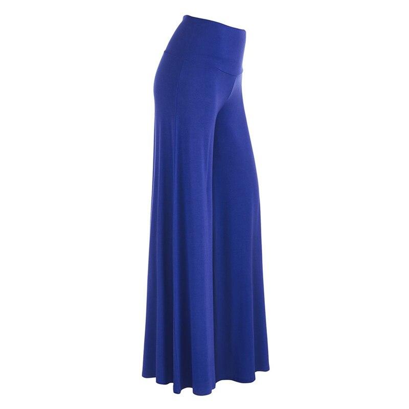 Online Get Cheap Gaucho Pants for Women -Aliexpress.com | Alibaba ...