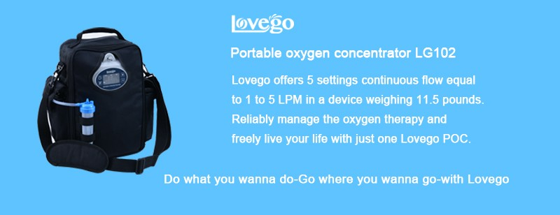 Image result for LoveGo LG102