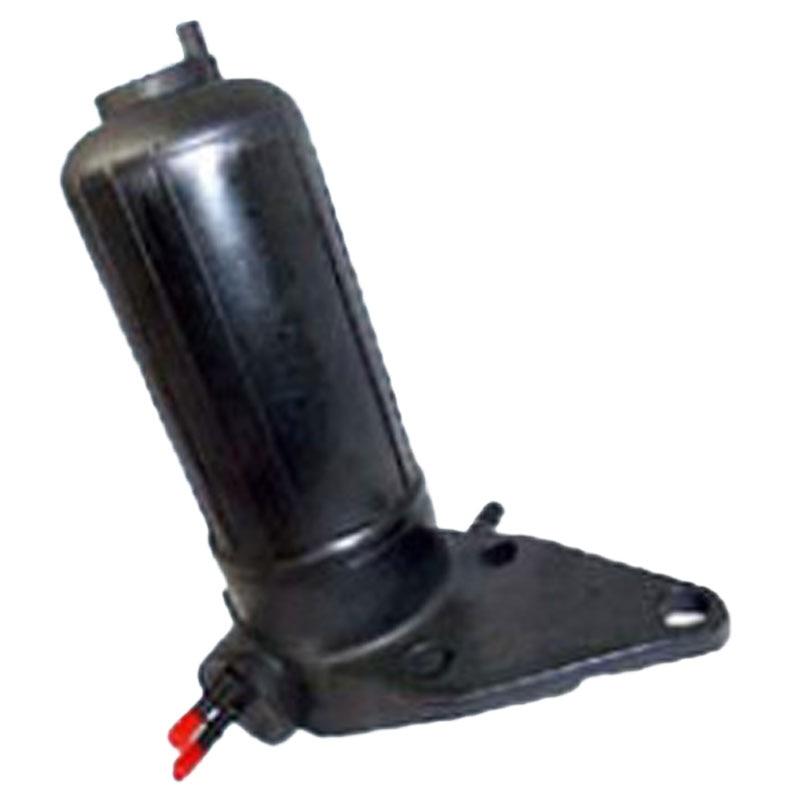 Popular 4132a018 Fuel Pump-Buy Cheap 4132a018 Fuel Pump