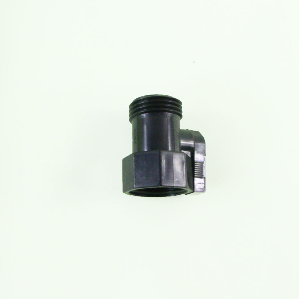 hose quick release couplings Picture More Detailed Picture about