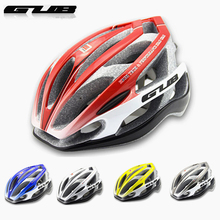 Cycling Helmet Ultralight Bicycle Helmet In-mold MTB Bike Helmet Casco Ciclismo Road Mountain Helmet GUB K90