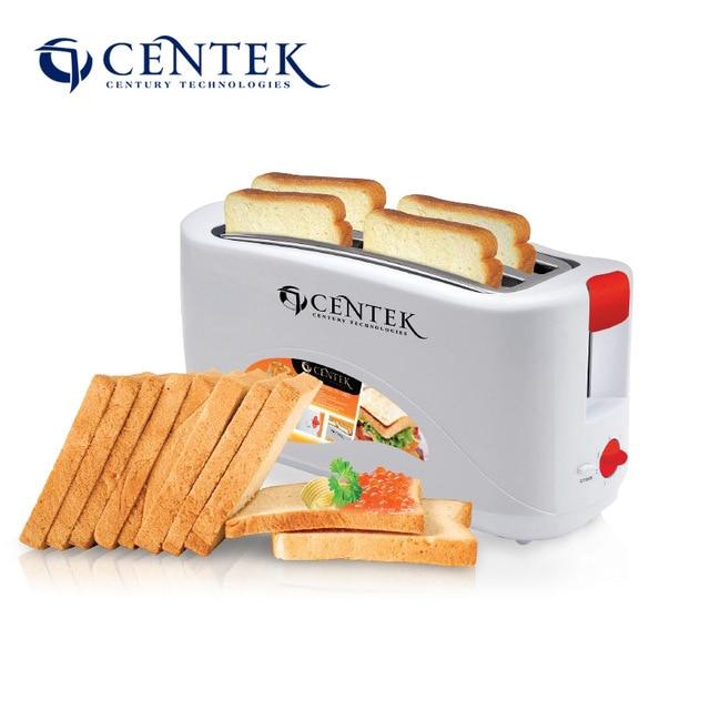 Тостер Centek CT-1423 1500Вт