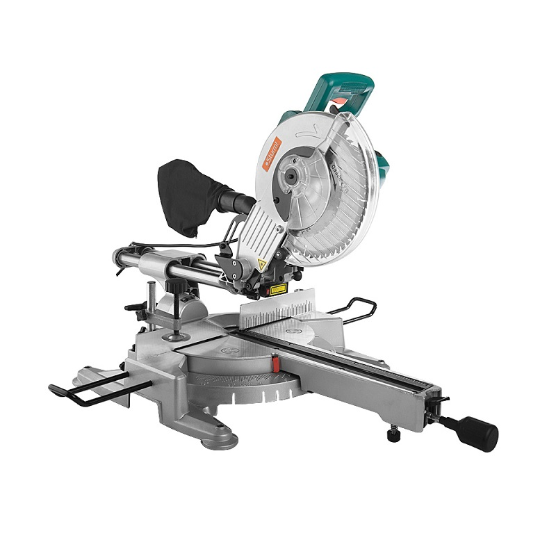 Mitre saw Sturm! MS5525S mini cut off saw mini cut off saw mini mitre saw mini chop saw 220v 7800rpm cut ferrous metals non ferrous metals wood plastic